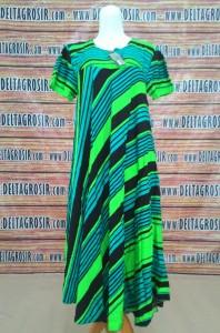 distributor daster batik solo harga pabrik