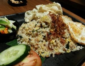 Peluang Usaha Rumahan Kuliner
