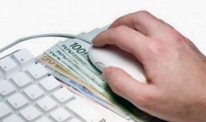 Peluang Usaha Investasi Online