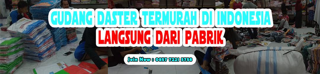 GudangDaster.com
