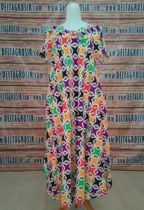 obral baju daster batik solo
