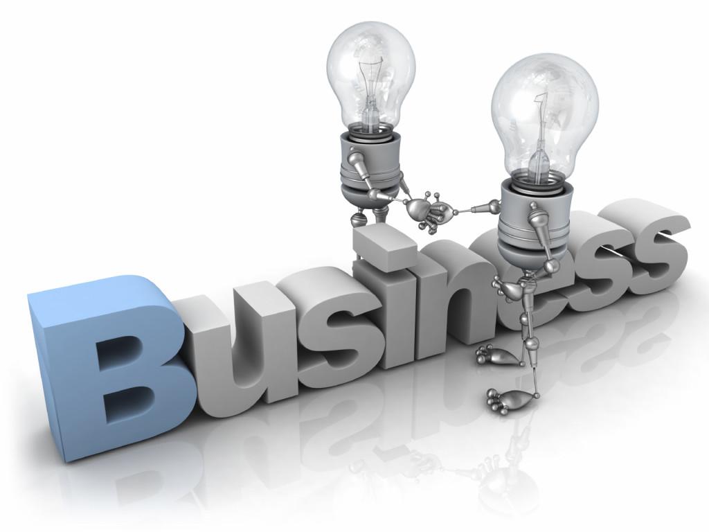 Bisnis Rumahan Online Mudah